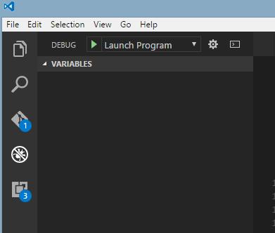 EN] How to debug angular app in VS Code and Chrome - Jakub